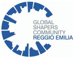 Global Shapers Community – Reggio Emilia Hub